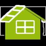 techos-moviles.net favicon