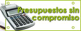 presupuestos-sin-compromiso