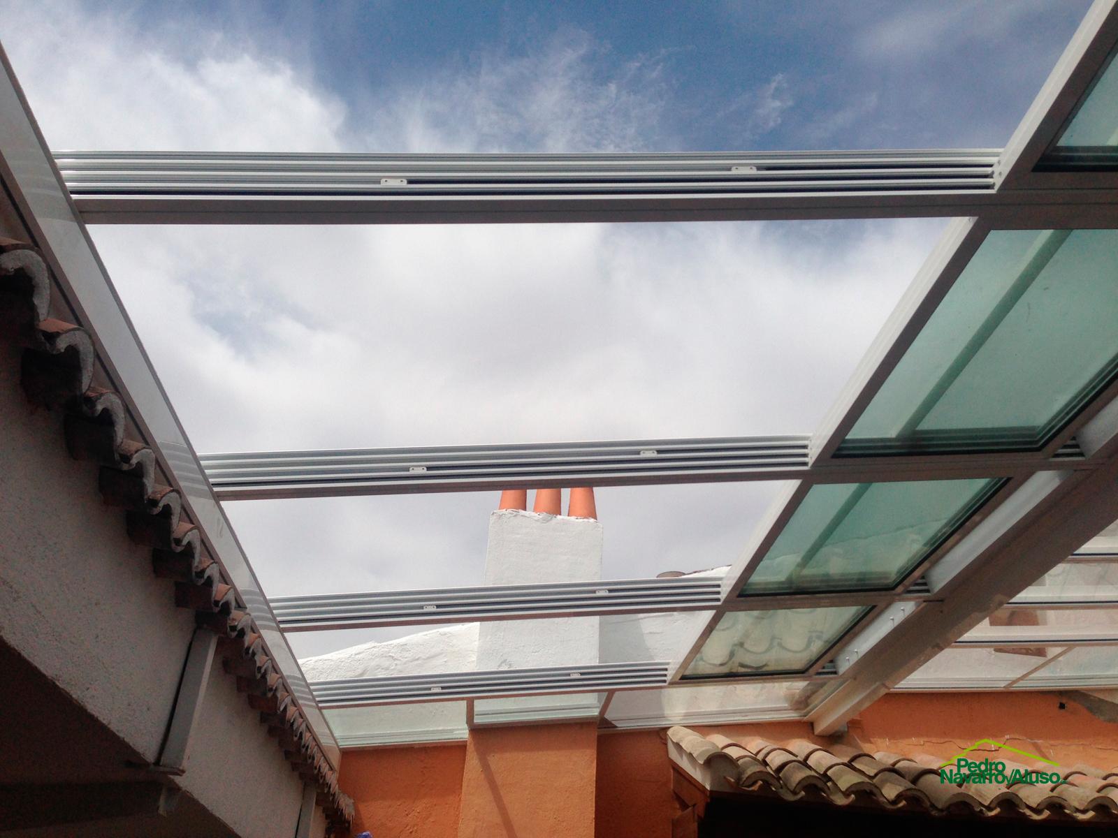techo-movil-vidrio-11