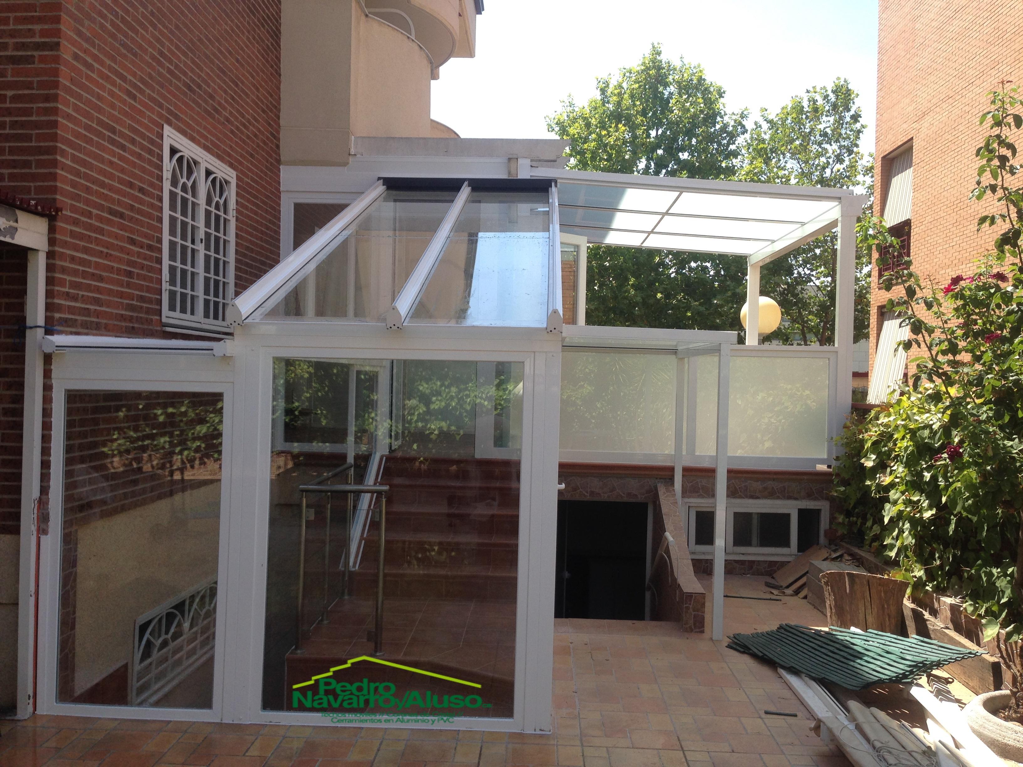 techo-fijo-vidrio-cerramiento-31