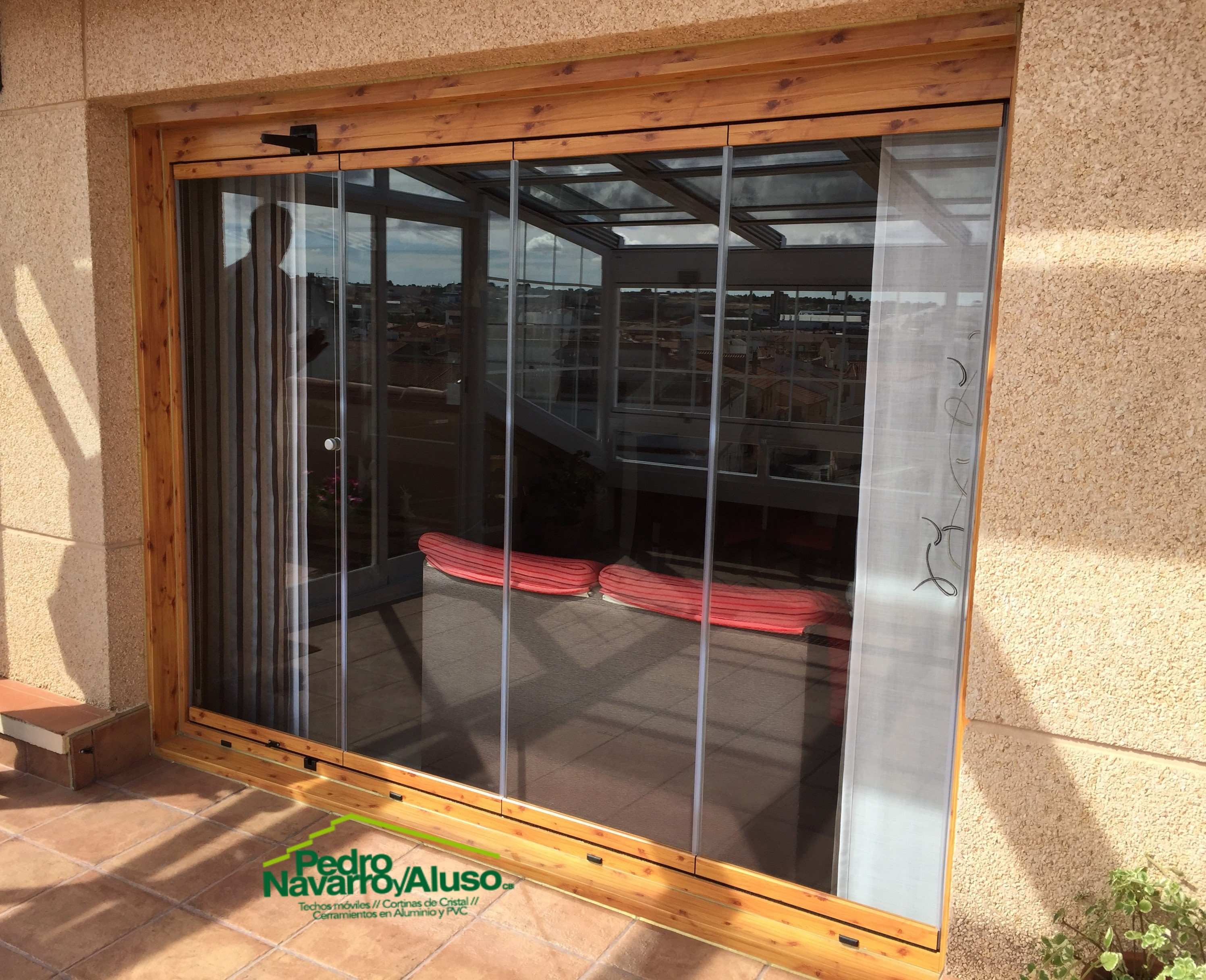 techo-movil-ventana-cortinas-cristal-madrid