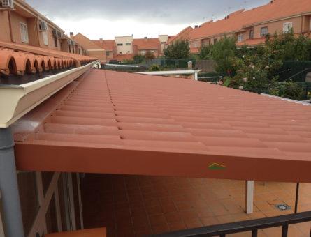 techos-panel-teja
