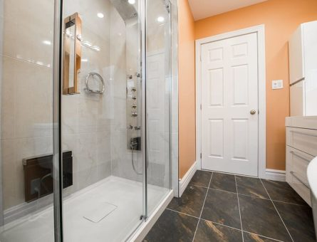Techo-movil-cambio-bañera-ducha
